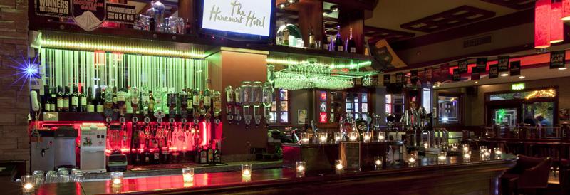 Dtwo-Bar-Garden-Nightclub