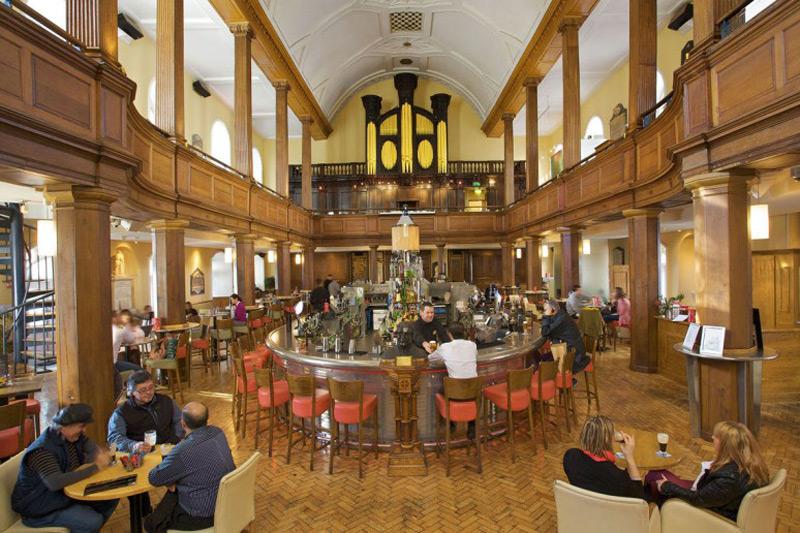The-Church-Cafe-Bar-Restaurant-and-Club