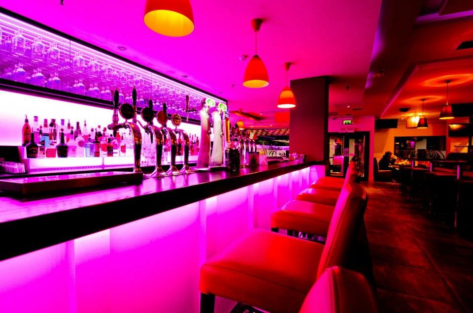 The-Grafton-Lounge
