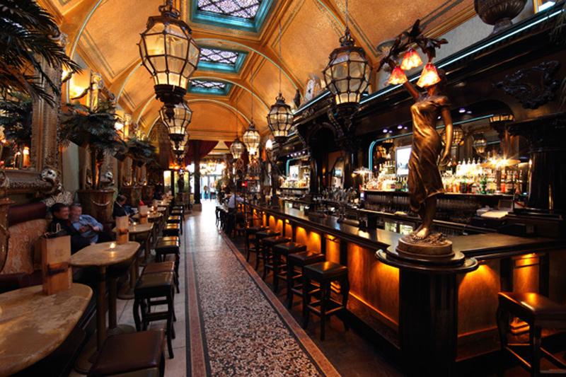 cafe-en-seine-best-pub-in-dublin