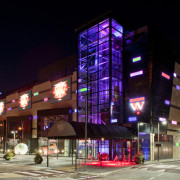 the-wright-venue-dublin-nightclubs
