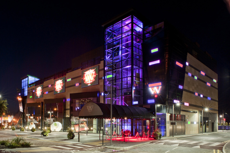 the-wright-venue-dublin-nightclubs