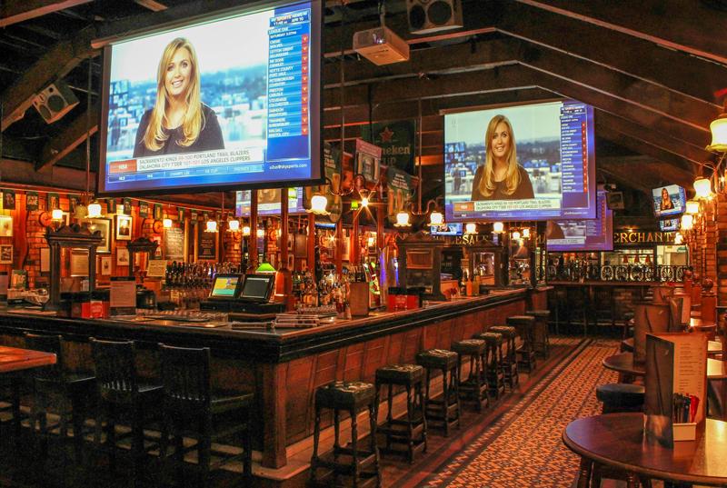 sinnotts-dubin-best-pubs-in-dublin