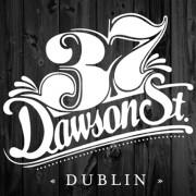 37-dawson-street