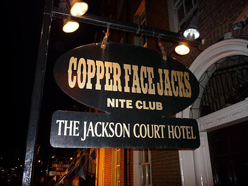 copper-face-jacks