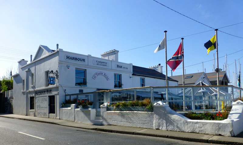 the-harbour-bar-bray