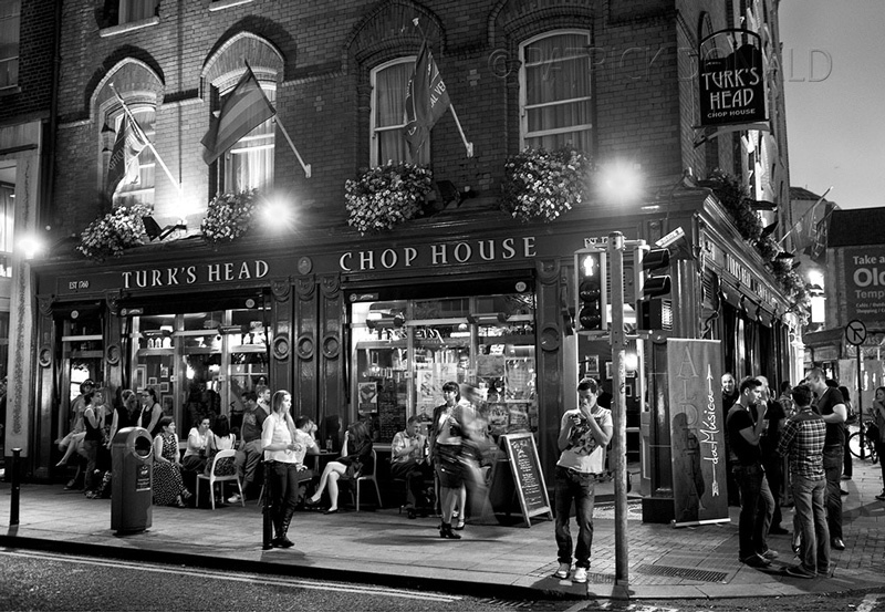 turks-head-best-bars-in-dublin