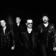 U2-dublin-tickets