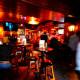 the-porterhouse-back-bar-bray
