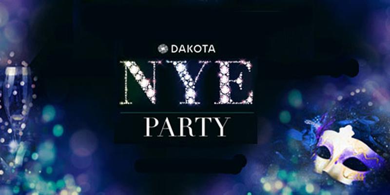 dakota-nye-party