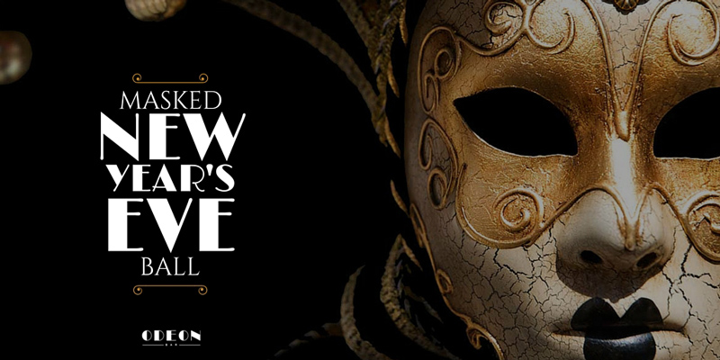 masked-new-years-ball-odeon-dublin