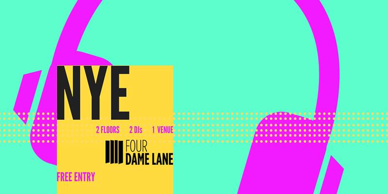 nye-4-dame-lane-dublin