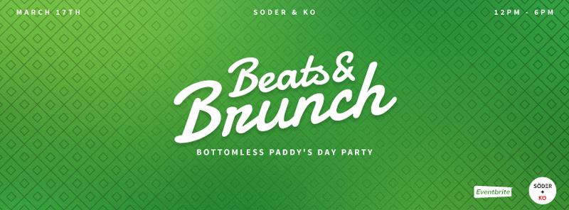 beats-and-brunch-soder-+-kp