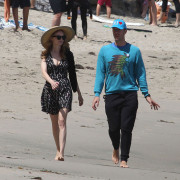 heather-graham-and-chris-martin