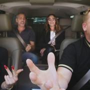 gwen-stefani-carpool-karaoke