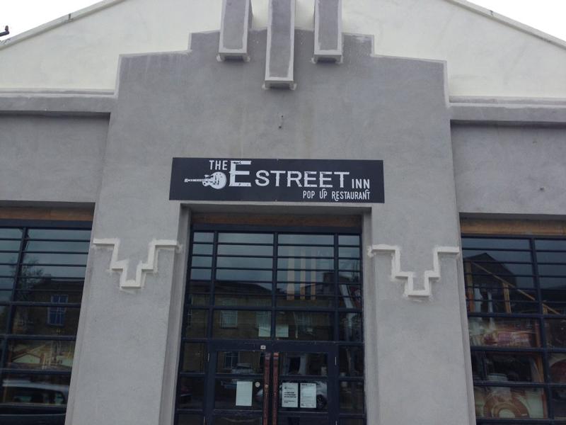 the-e-street-inn