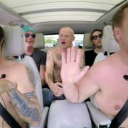 red-hot-chili-peppers-carpool-karaoke