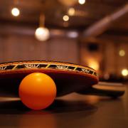 buskers-ping-pong-bar-dublin