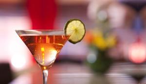 cocktail-thursdays-buskers-temple-bar
