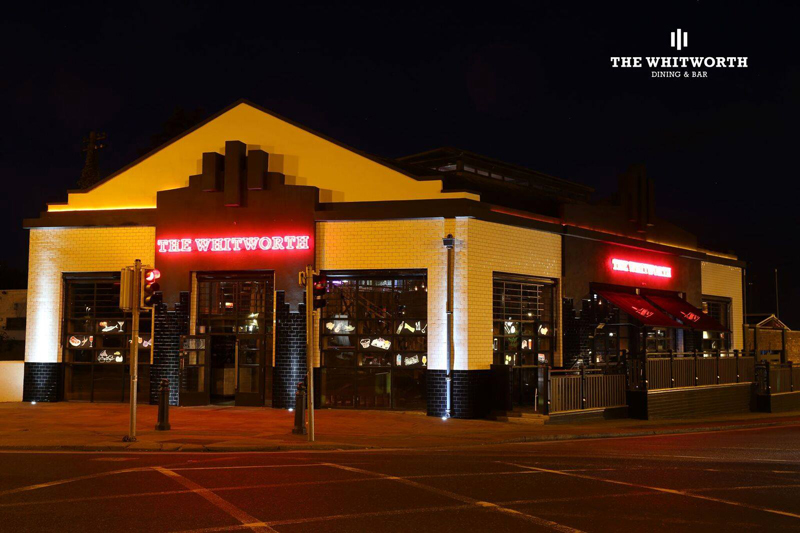 the-whitworth-dining-bar-dublin