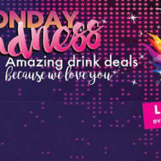 wrights-cafe-bar-swords-monday-madness