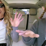 britney-spears-carpool-karaoke