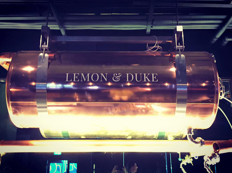 lemon-and-duke-dublin