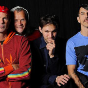 the-red-hot-chili-peppers-3arena-dublin