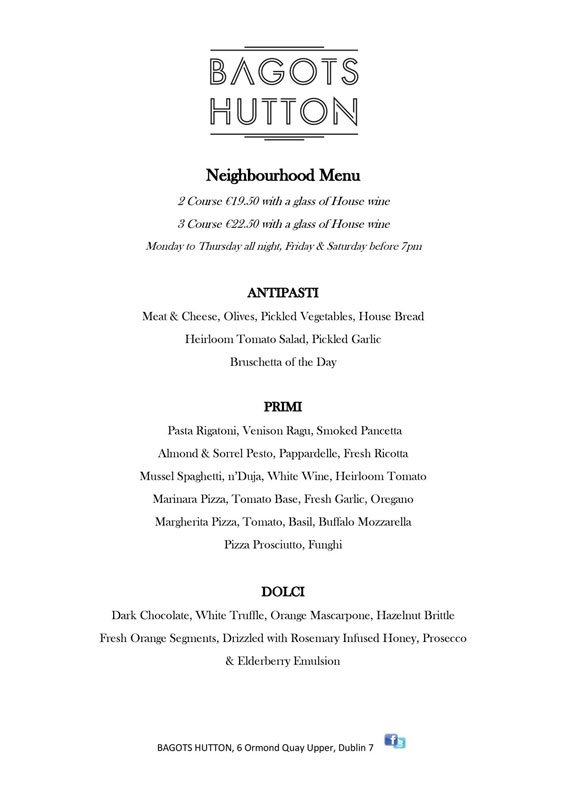 bagots-hutton-neighbourhood-menu