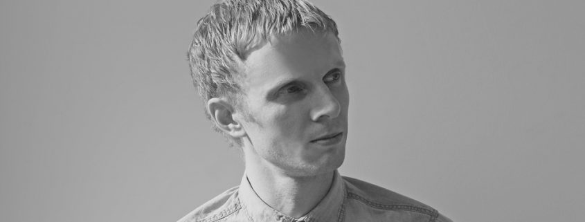 dj-kormac-producer-lost-lane-dublin