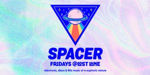 spacer-fridays-djnialler9-lost-lane-dublin