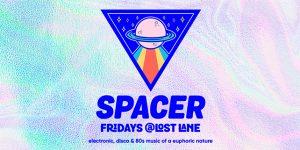 spacer-fridays-djnialler9-lost-lane-dublin